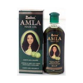alma-oil