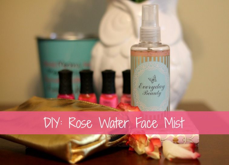 DIy-Rose-Water-Face-Mist