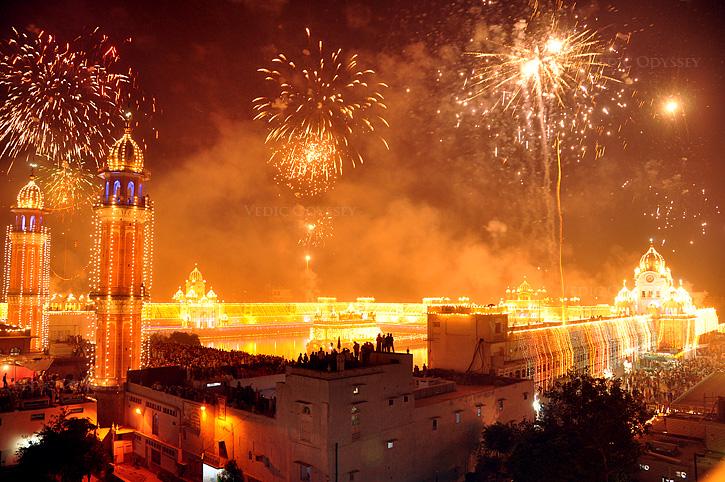 golden-temple-diwali