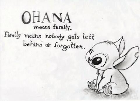 ohana-family-quote-glitch-dailyinspired