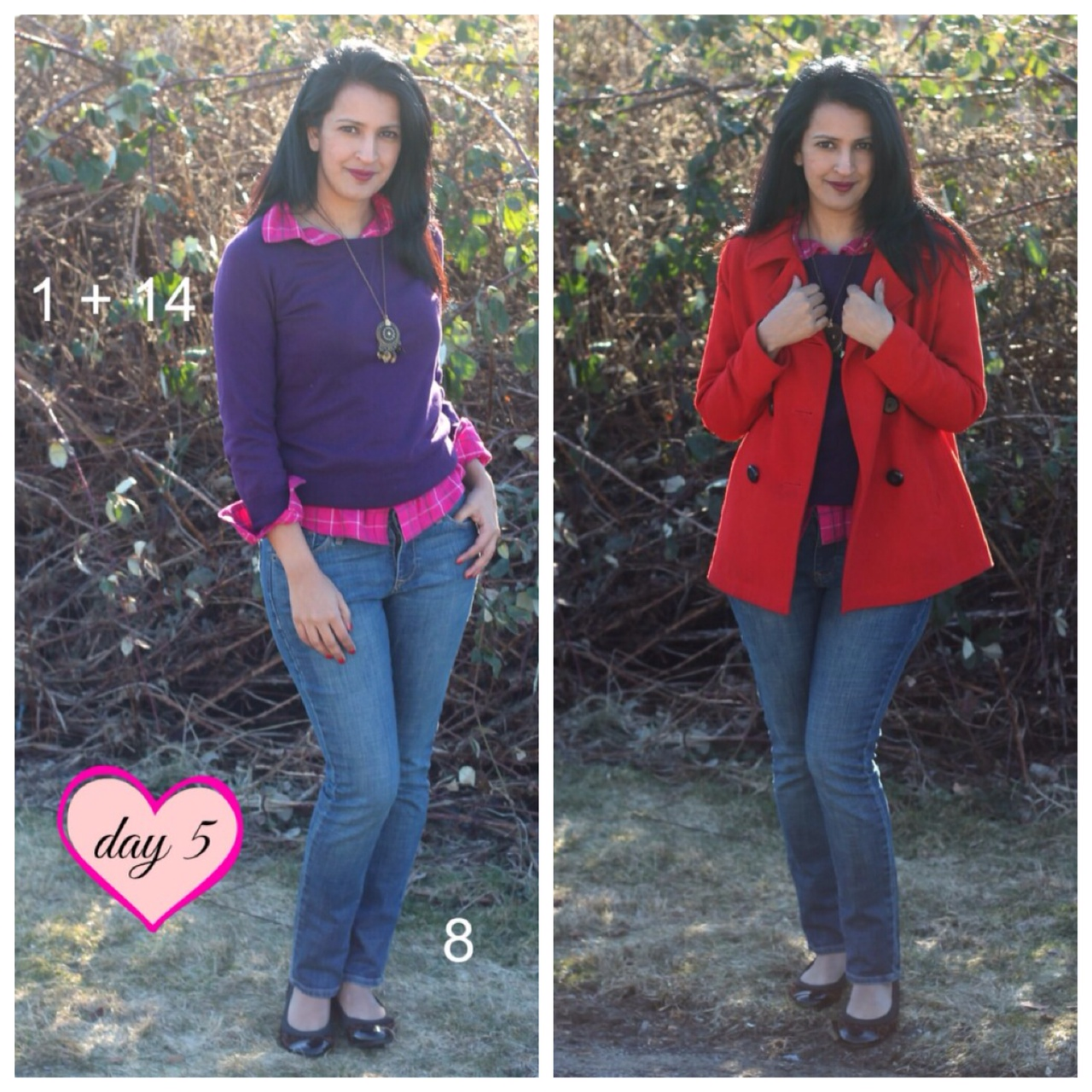 red jacket 2