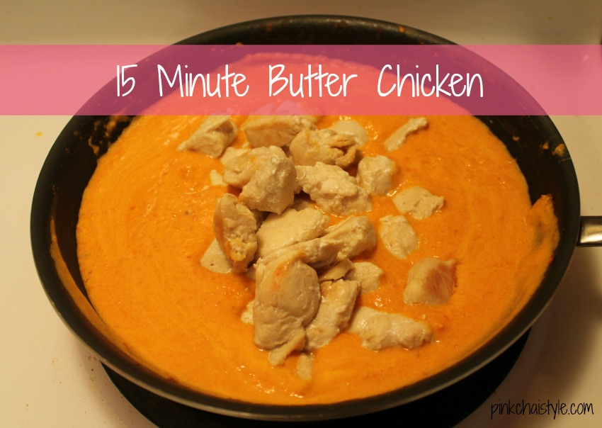 15-Minute-Butter-Chicken-1