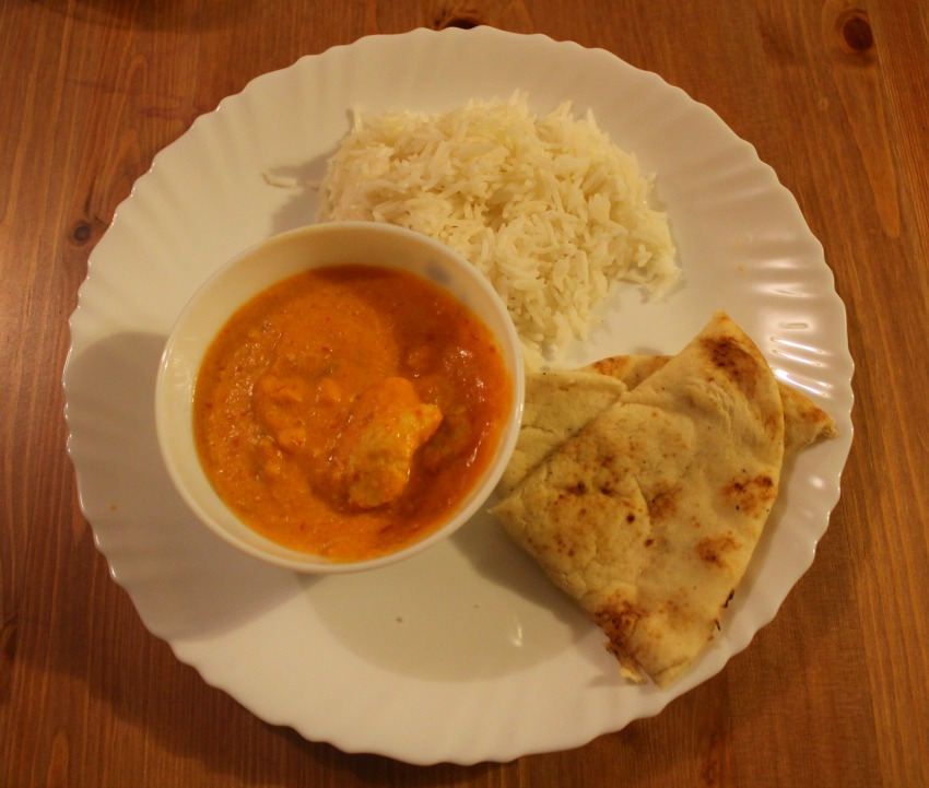 15-Minute-Butter-Chicken-final