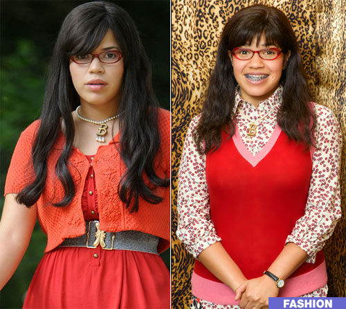 200908_ugly-betty-makeover22