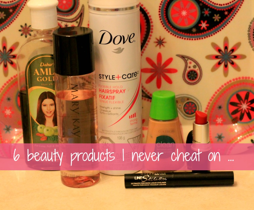 6-beauty-products
