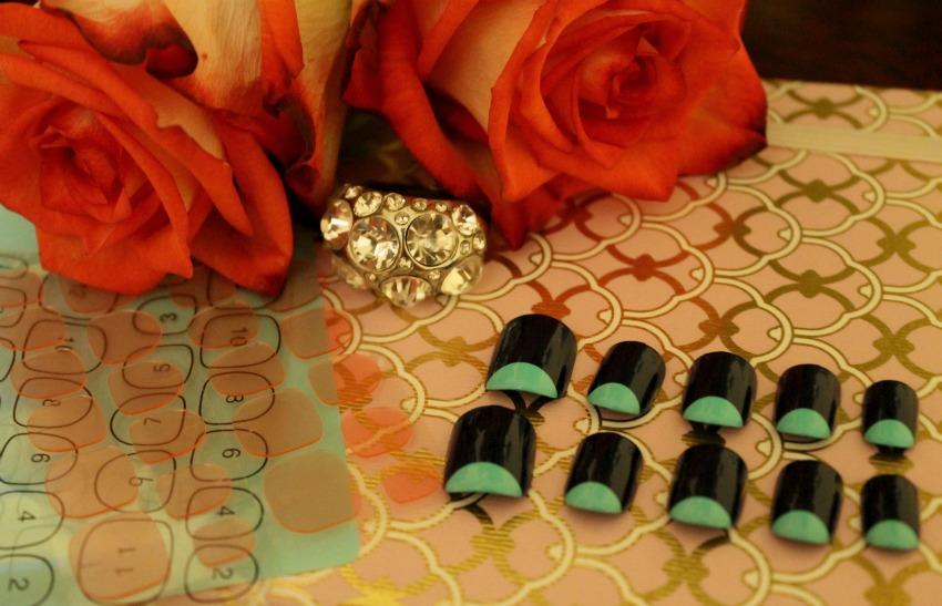 LOreal-Press-on-Nails-2