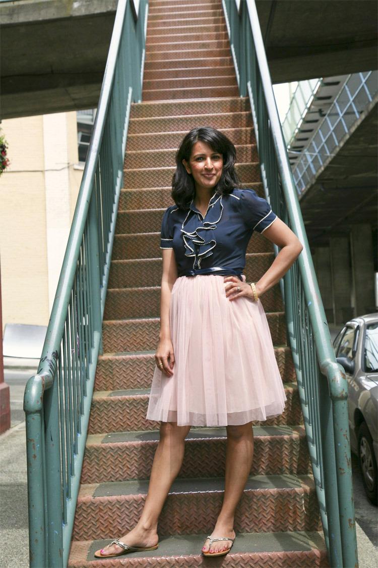 ballerina-skirt-one