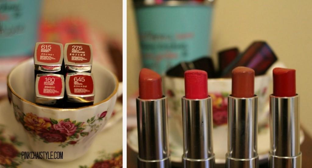 lipstick-collage-1024x552