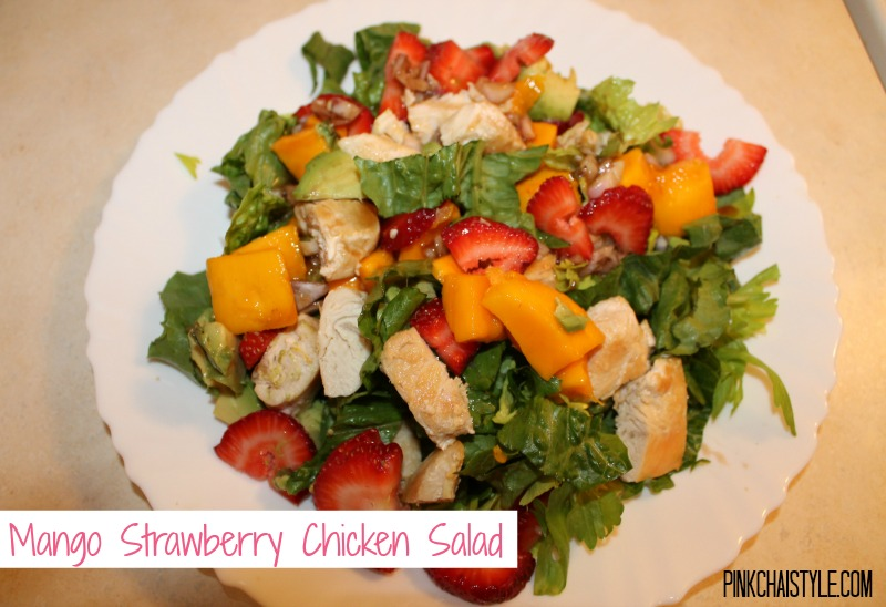 mango-strawberry-chicken-salad - Copy