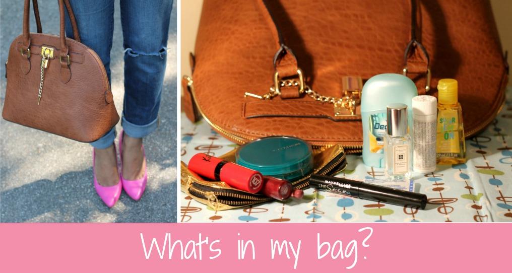 pink-chai-style-bag