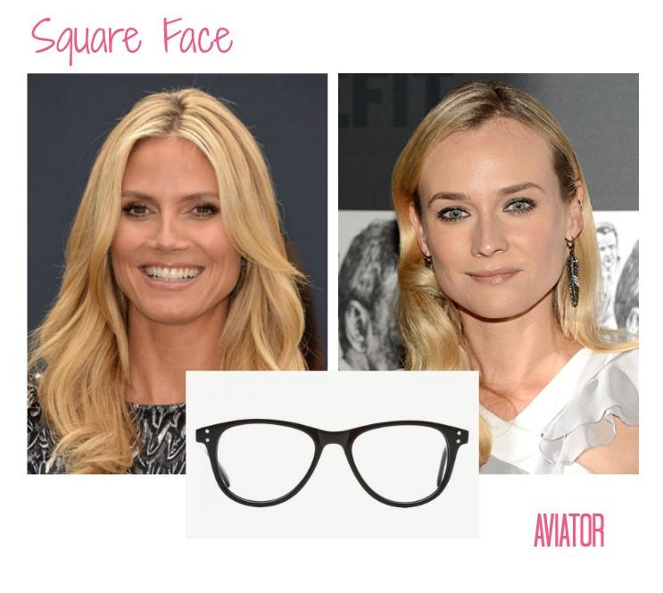 square-face-collage