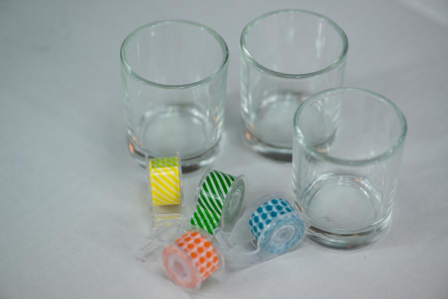 diy-diwali-candleholder-washi-tape