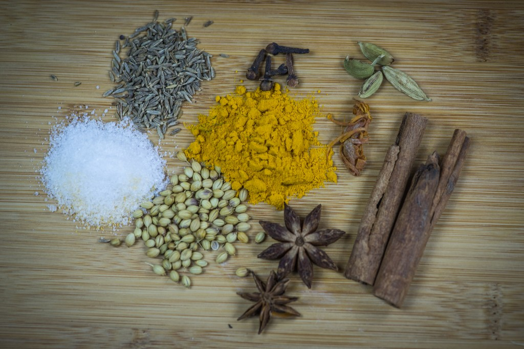 bhuna-masala-ingredients