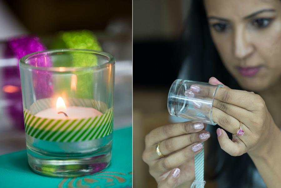 diy-diwali-candle-holder