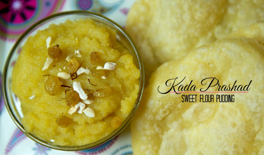 kada parshad recipe pink chai living