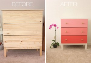 Ikea-Hack-Painted-Dresser