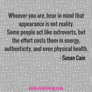 susan cain quote