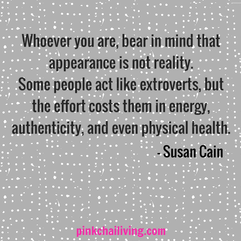 Susan Cain Quotes Quietsusan Cain Book Quote Monster Quote And