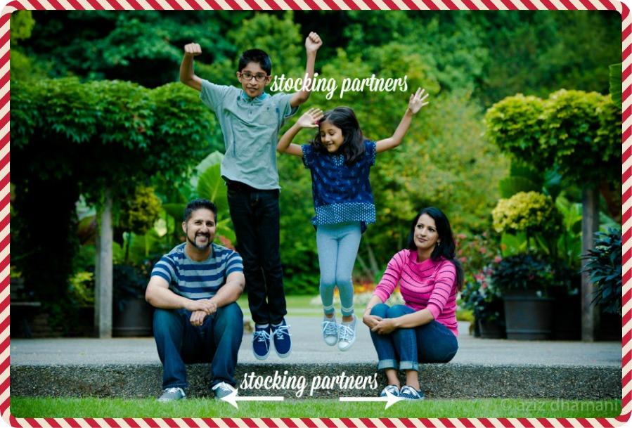 stocking partners 2