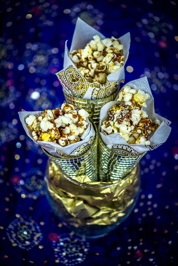 lohri popcorn edited