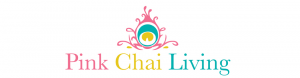 South Asian Lifestyle Blog Pink Chai Living