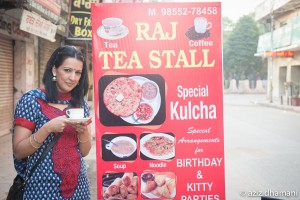 what to eat in amritsar