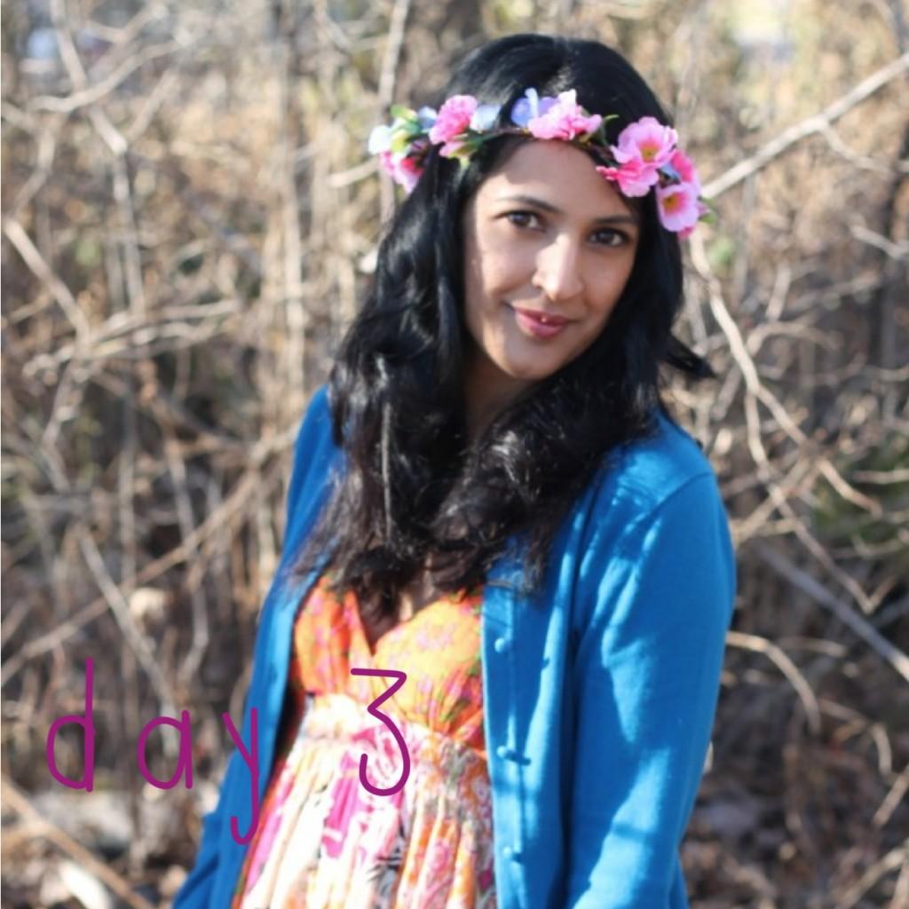 floral-crown