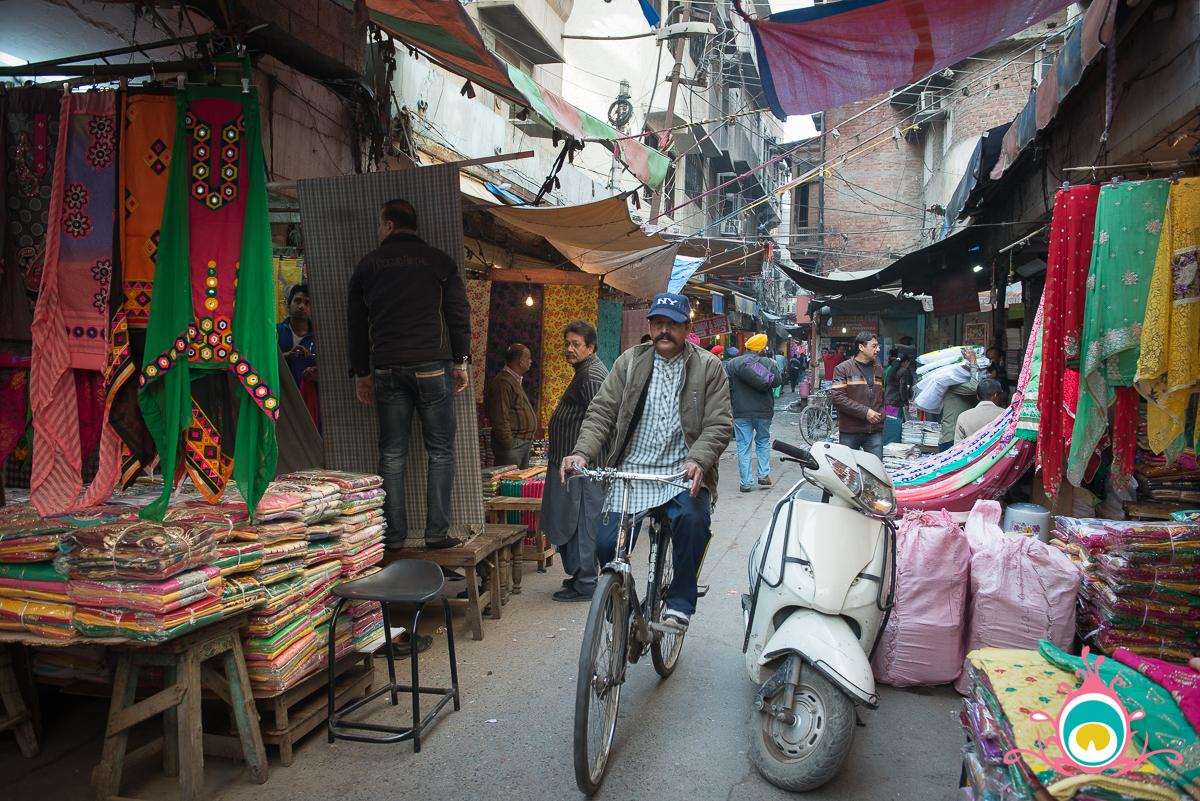 amritsar travel guide