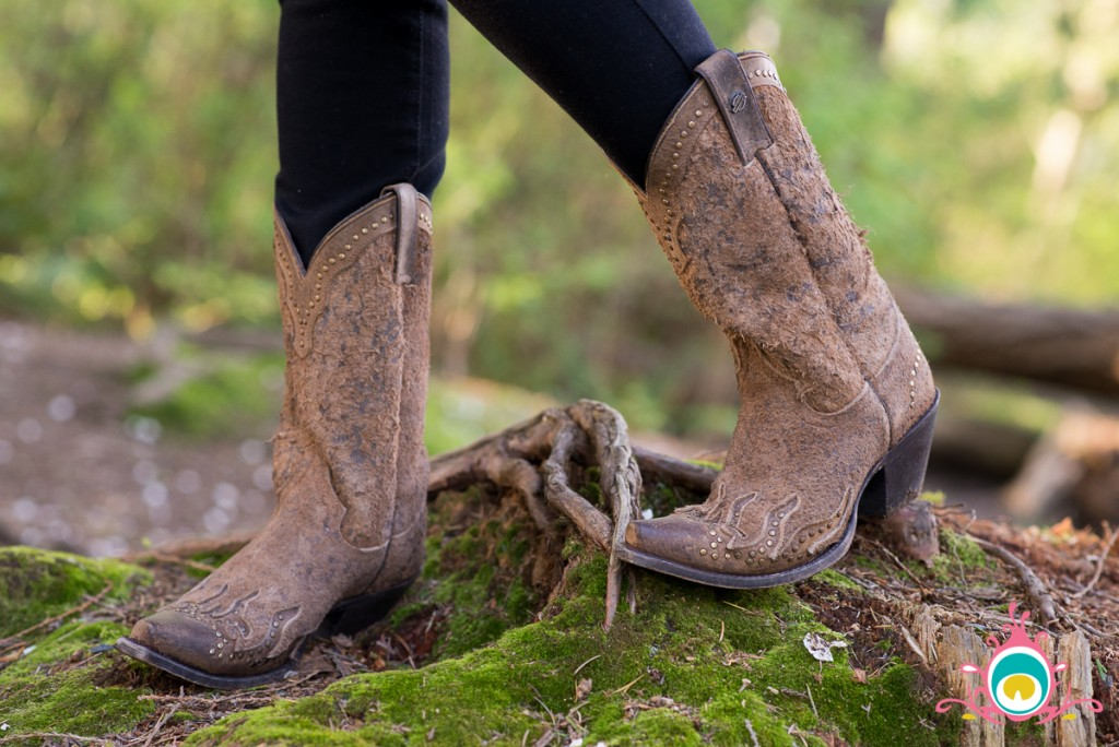 harley davidson cowboy boots