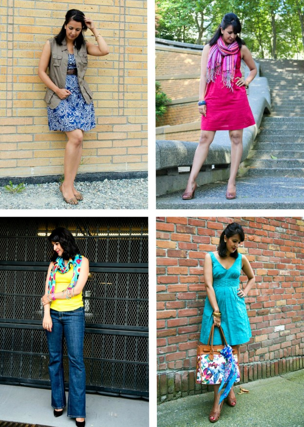 20 Outfit Ideas Spring Summer, Pink Chai Living