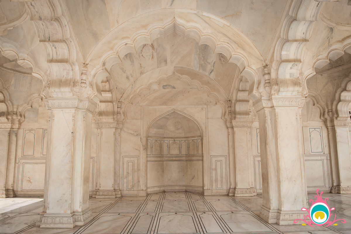 agra travel guide, agra fort, pearl mosque