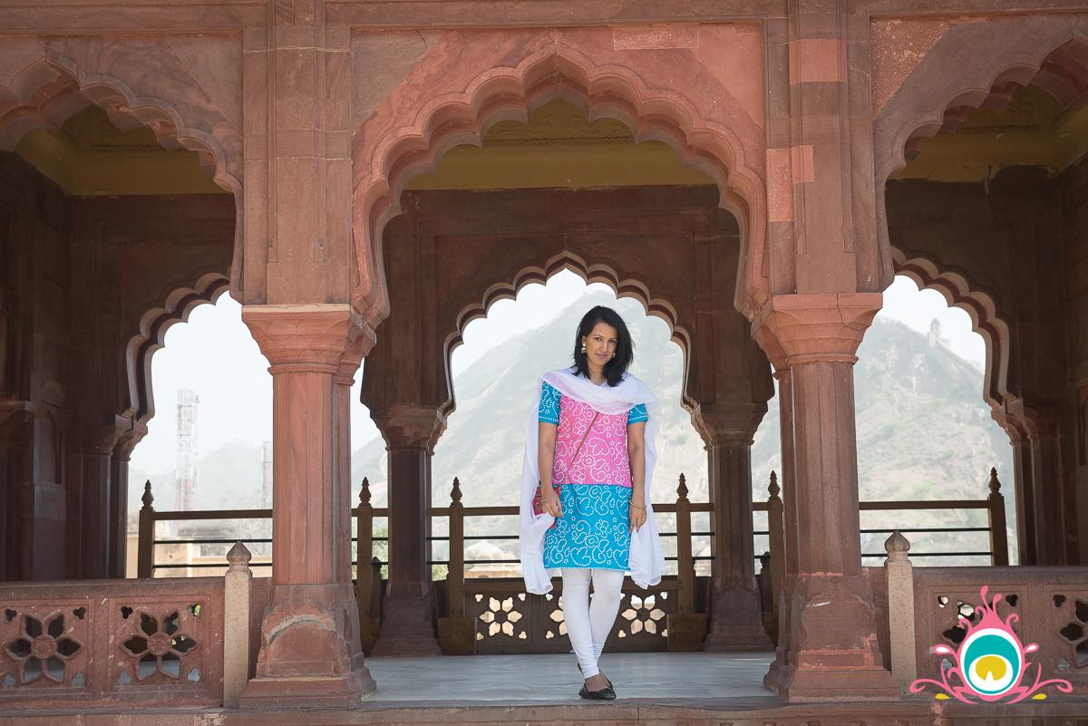 amer fort, jaipur travel guide, amber fort