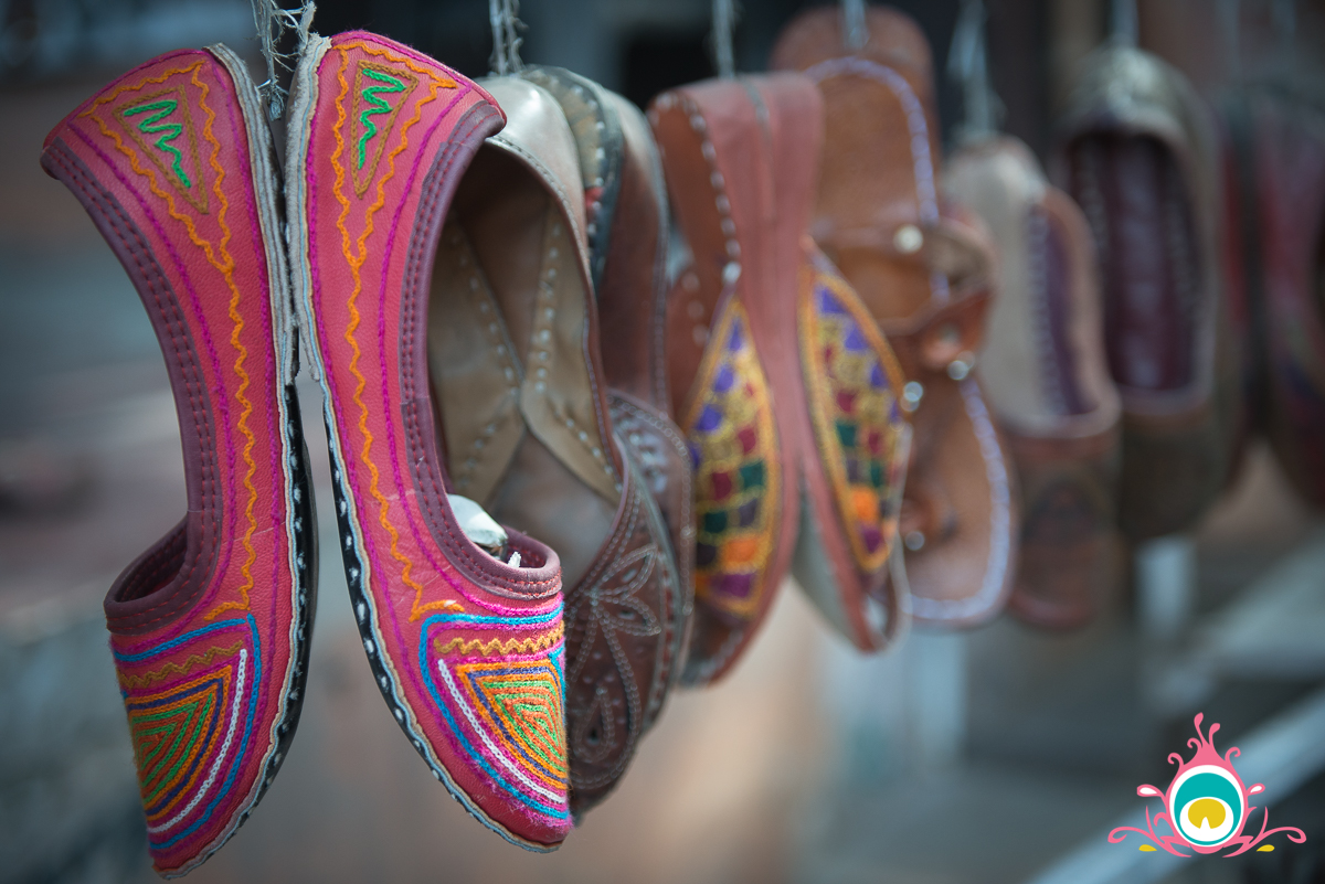 jaipur travel guide, shoppping in jaipur