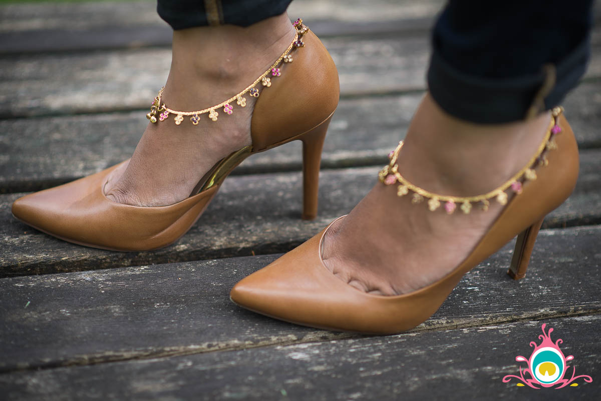 nude shoes for darker skin