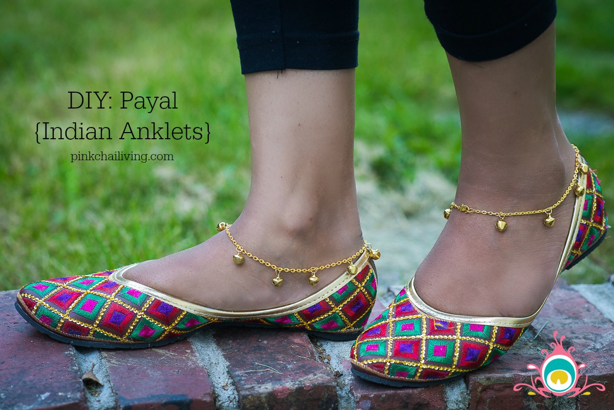 wear anklet alive big forever the to keep anklets ankles ways articles photos for