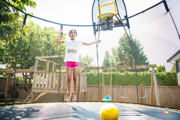 springfree trampoline vancouver
