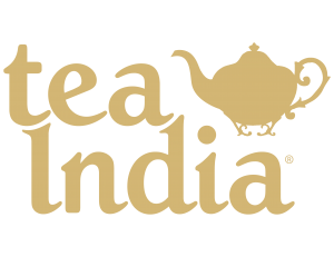 Tea India Logo no background-01