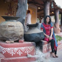 tips for travelling to india