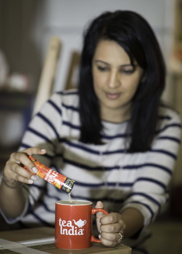 teaindia6