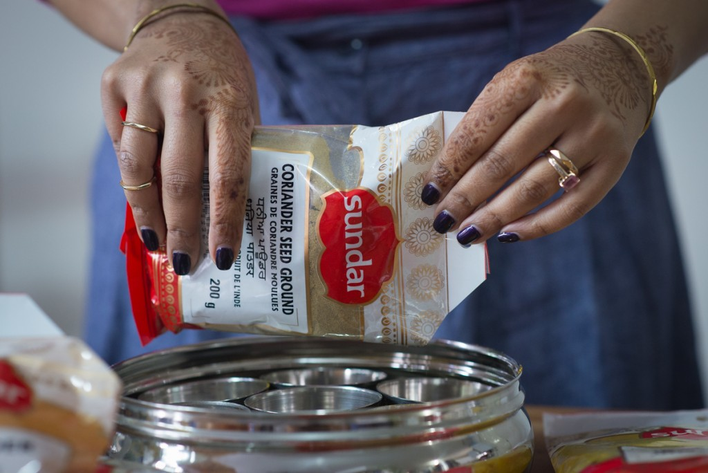 sundar brand save on foods
