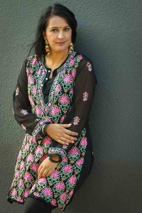 tips for choosing a kurti