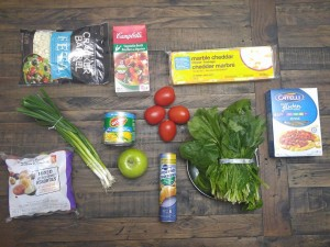 pantry cleanse 2