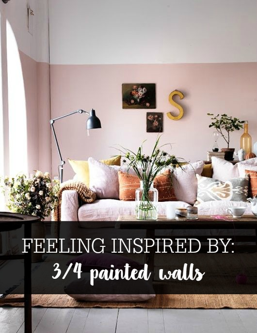 partially-painted-walls-trend