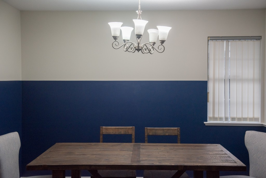 pink-chai-dining-room-1