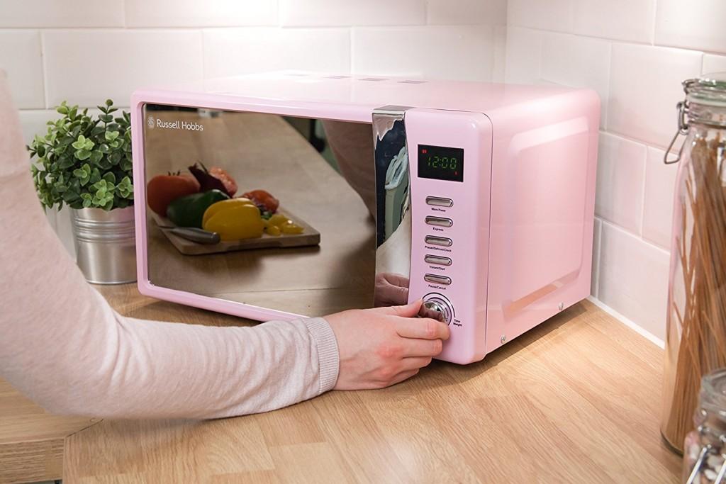 pink-microwave