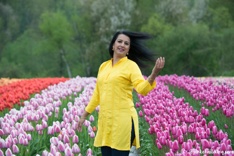 abbotsford bloom tulip festival 12