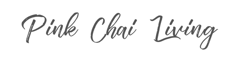 pink chai living, lifestyle blog, surrey bc blog, south asian women blog