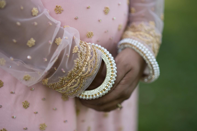 reusing wedding lehengareusing wedding lehenga