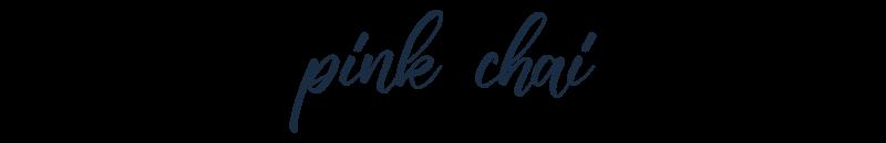 pink chai, lifestyle blog, surrey bc, south asian women, raj thandhi