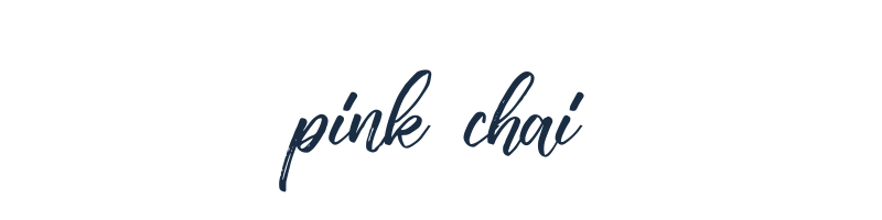 pink chai living, lifestyle blog, surrey bc, raj thandhi